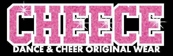 チアダンス・チア衣装通販・オリジナルユニフォーム作成のCHEECE