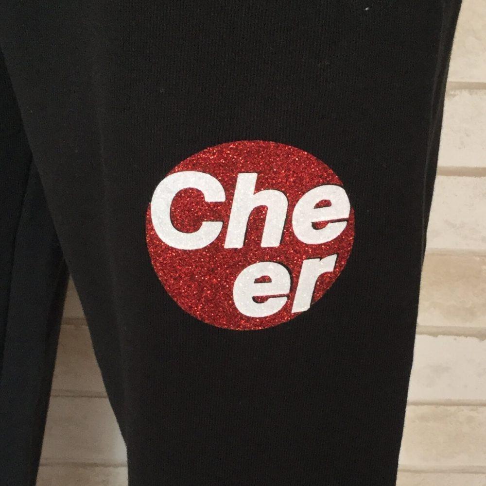 chp0103