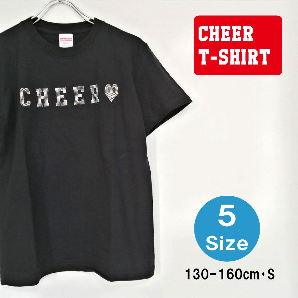 cht0111