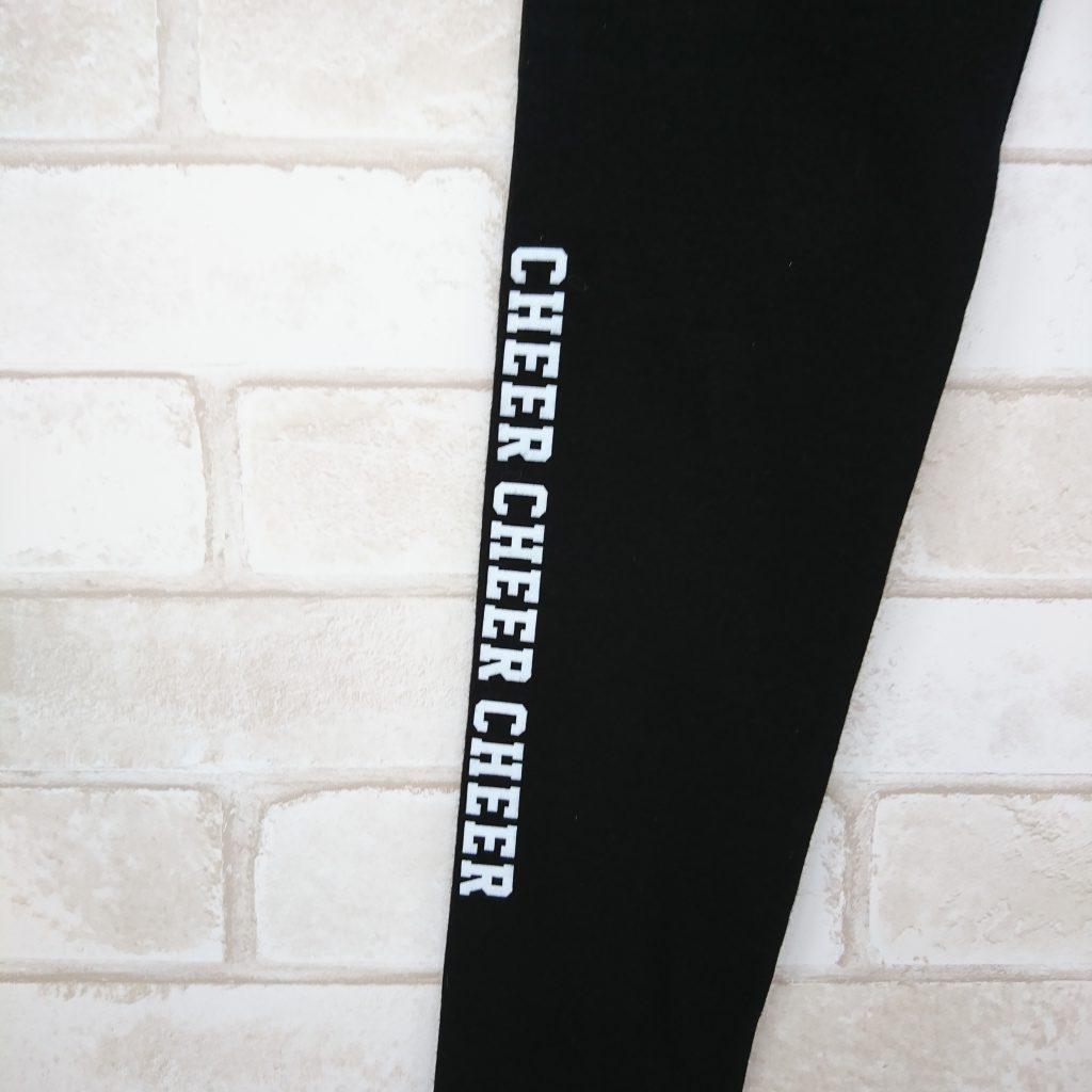 chp0113