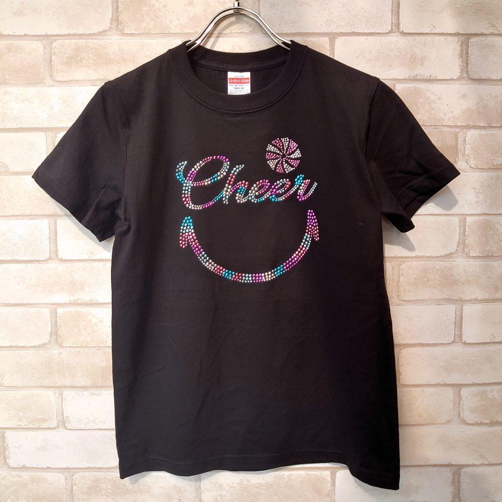 cht0119