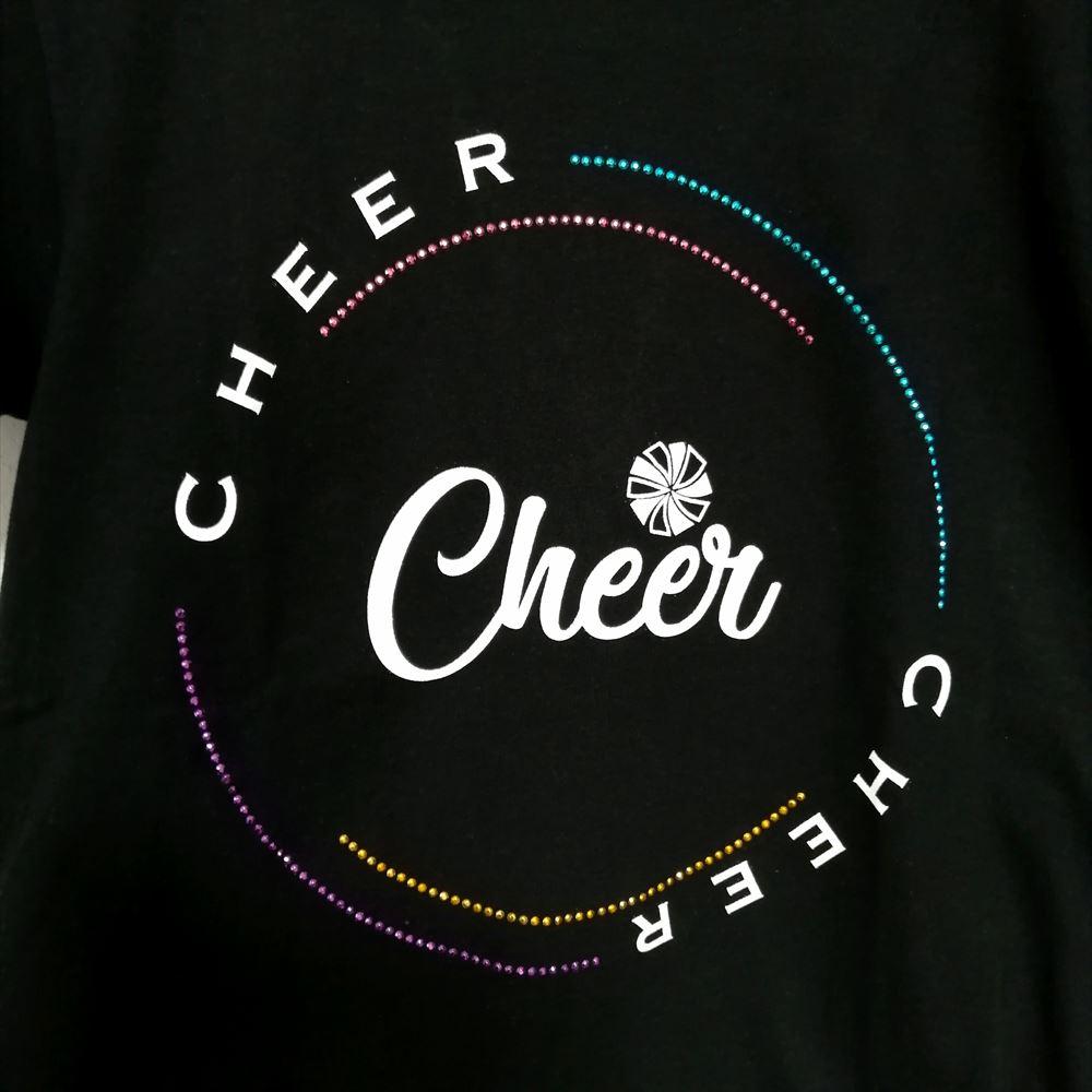 cht1012