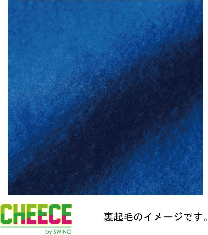 cht2103