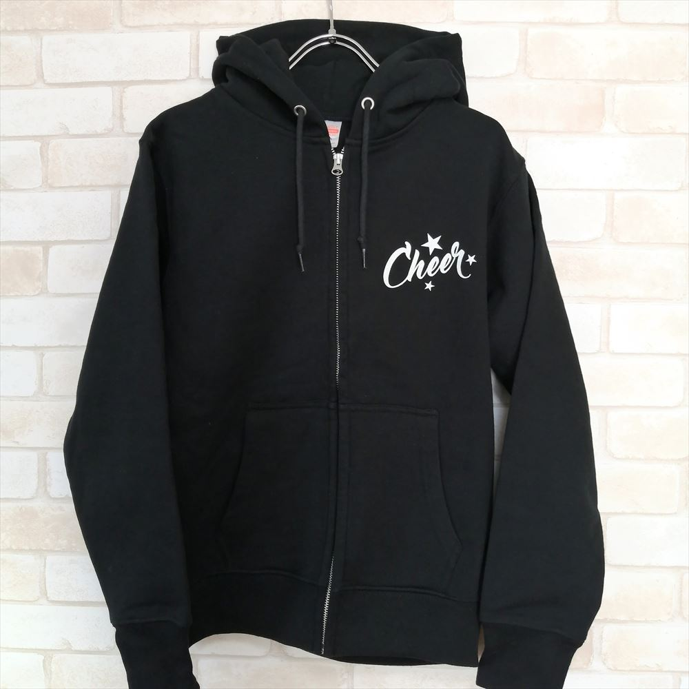 cho2104