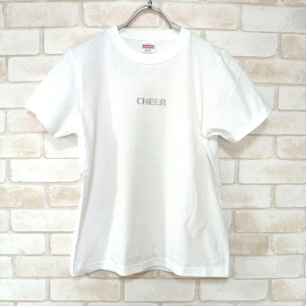 cht1502