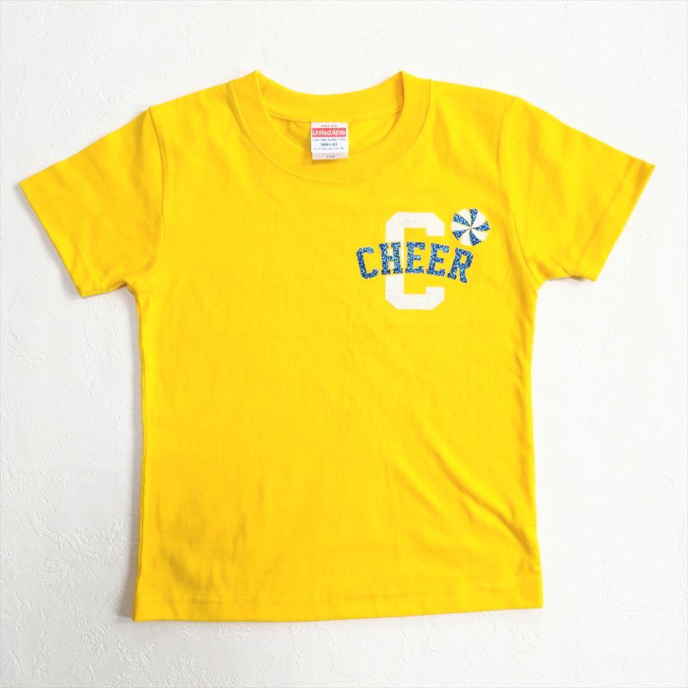 che1339